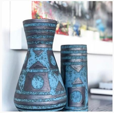 Duckworth Vase 1.jpg