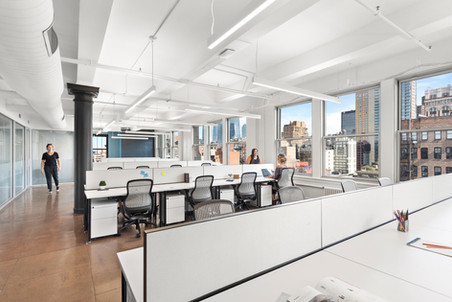 office desking system.jpg