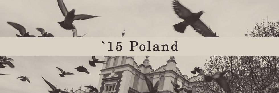 05_15_poland.jpg