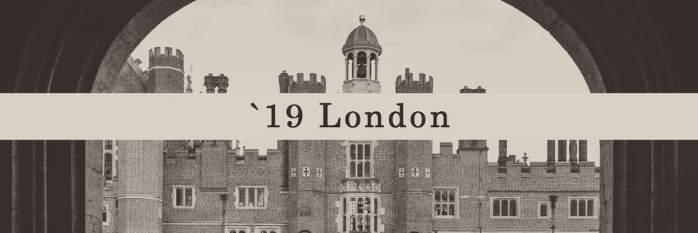 18_19_london.jpg