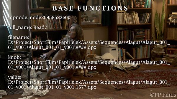 tcl_base_001.jpg
