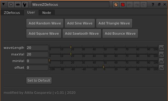 waveZDefocus2.png