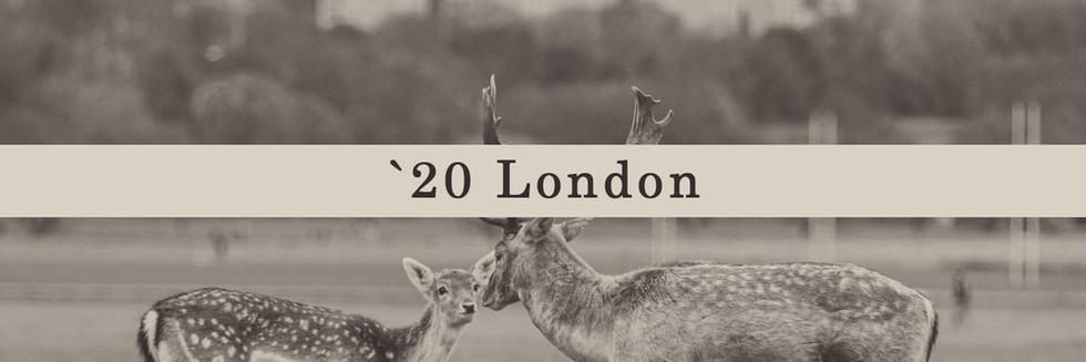 20_20_london.jpg
