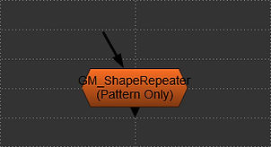 shaperepeater2.jpg