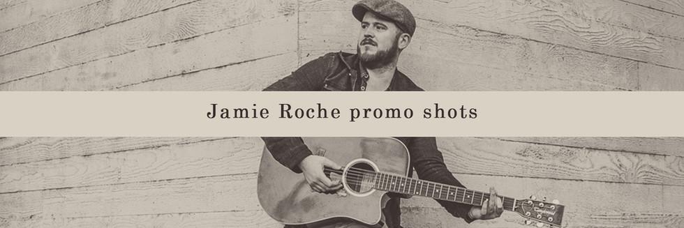 05_jamie_promo.jpg