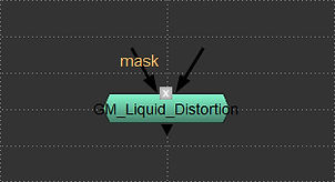 liquid_dist2.jpg
