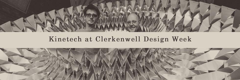 07_kinetech_clerkenwell.jpg