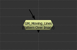 moving_lines2.jpg