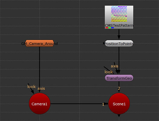 04_cam_ar_setup_2.jpg