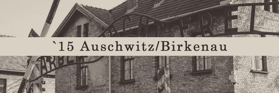 04_15_auschwitz.jpg
