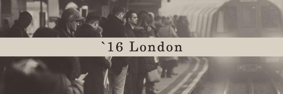 08_16_london.jpg