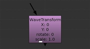 waveTransform.png
