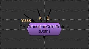 02_tct_node_3.jpg