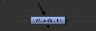 waveGrade.png
