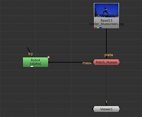 09_script.jpg