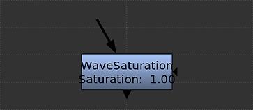 waveSaturation.png