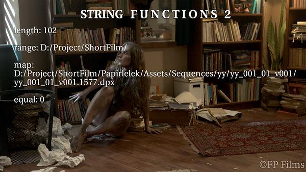 tcl_string2_001.jpg
