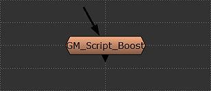 02_sboots_node_2.jpg
