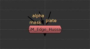 02_ehussar_node_2.jpg