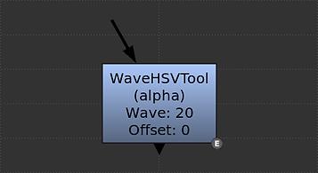 waveHSVTool.png