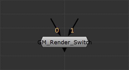 01_rendersw_thumb.jpg
