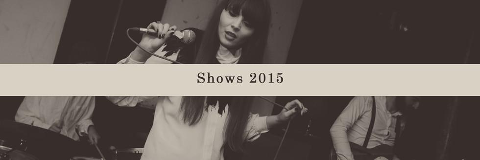 03_shows_15.jpg