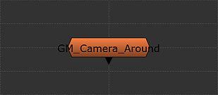 02_cam_ar_node_2.jpg