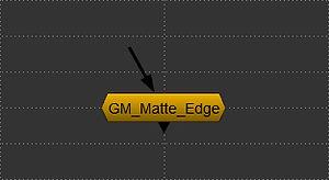matte_edge2.jpg