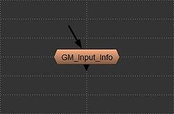 input_info2.jpg