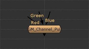 02_c_puli_node_3.jpg