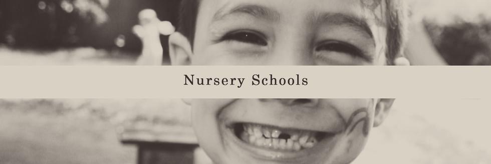 01_nursery_schools.jpg
