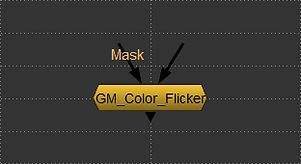 color_flicker2.jpg
