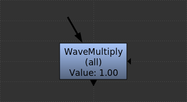 waveMultiply.png