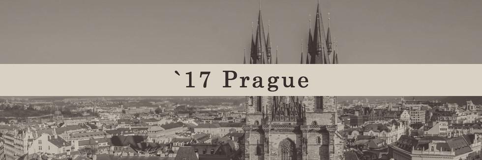 13_17_prague.jpg