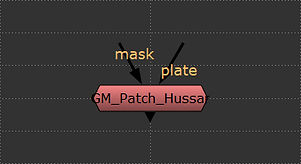 02_phussar_node_2.jpg