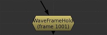 waveFrameHold.png