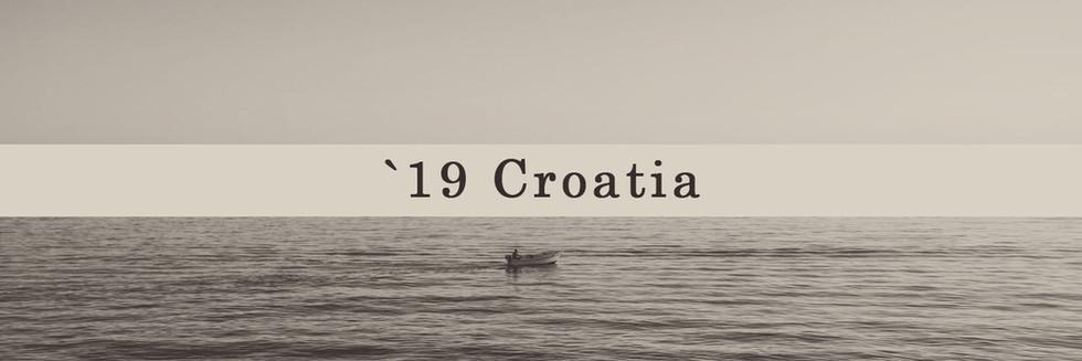 18_19_croatia.jpg