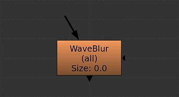 waveBlur.png