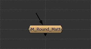 02_roundm_node.jpg