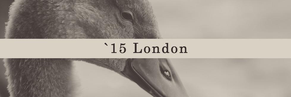 03_15_london_2.jpg