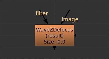waveZDefocus.png