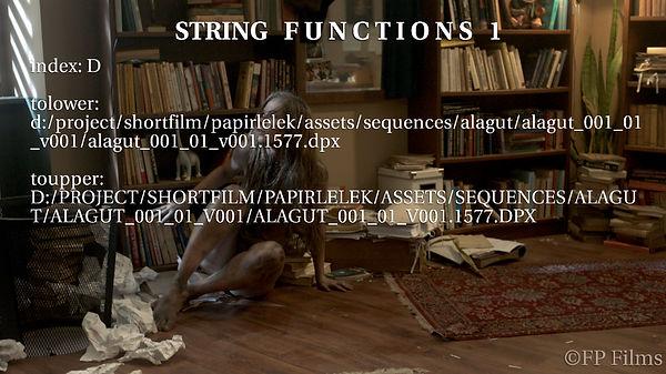 tcl_string1_001.jpg