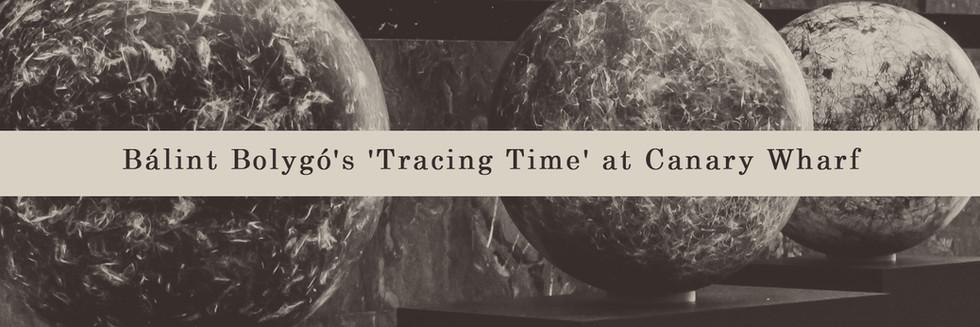 06_balint_tracing_time.jpg