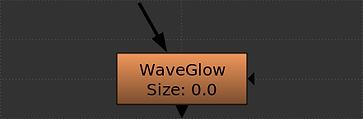 waveGlow.png
