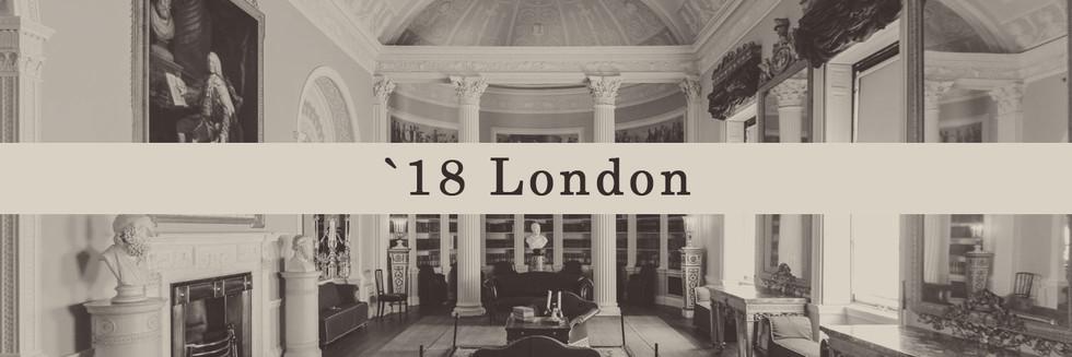 15_18_london_2.jpg