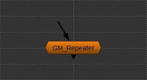 repeater2.jpg