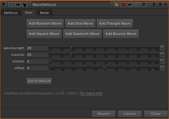 waveDefocus3.png