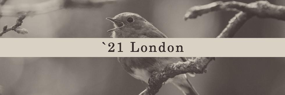 23_21_london.jpg