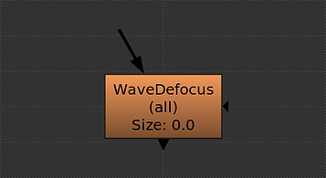 waveDefocus.png
