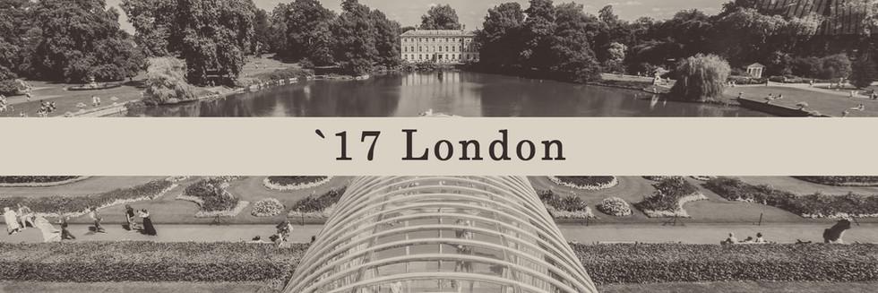 11_17_london.jpg